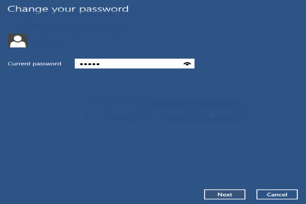 How to prevent cyber fraud and make your account safe