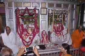 सावन का अाखिरी दिन अयोध्या में पसेरेगा सन्नाटा, वजह जानकर रह जाएंगे हैरान