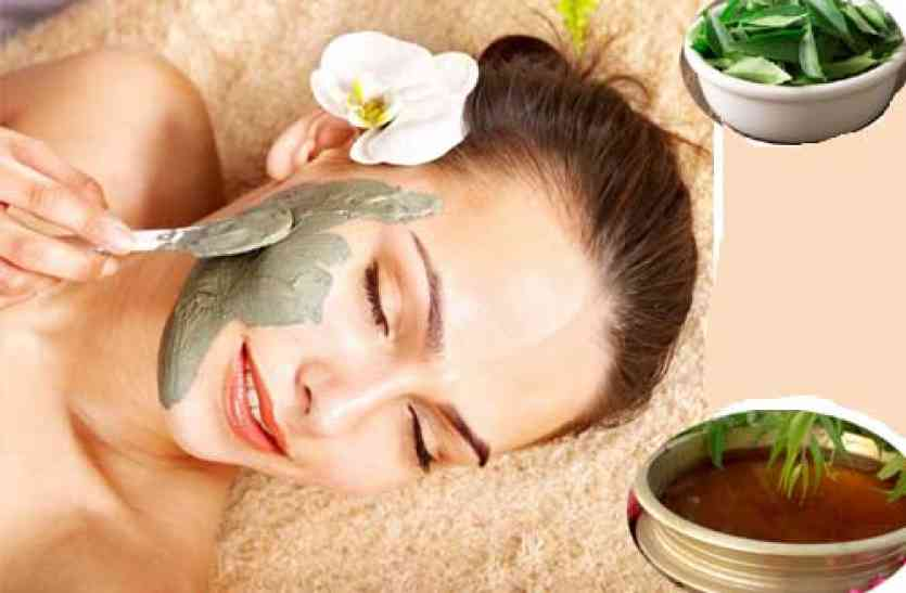 Home Remedies For Face Cleaning In Hindi Beauty News In Hindi
