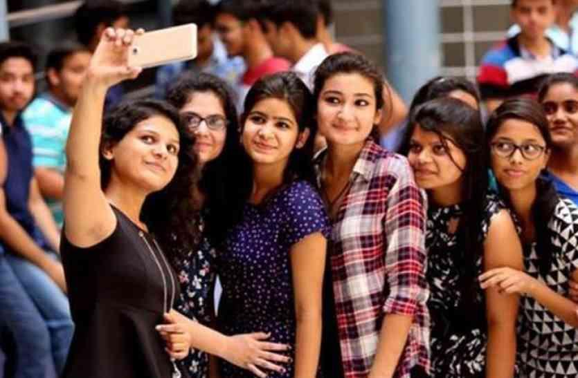 आवासीय विद्यालयों व छात्रावासों में अब सेल्फी से होगी छात्र-छात्राओं व वार्डन की उपस्थिति