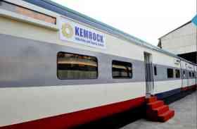 रेलवे का लग्जरी कोच अनुभूति बनकर तैयार, LeD टीवी से लेकर मौजूद होंगी ये सुविधाएं
