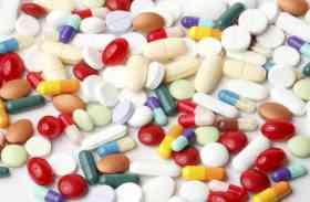 खुशखबरी: कैंसर पीडि़तों को अब नहीं लेनी होंगी ढेरों दवाइयां