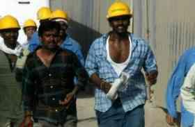 सऊदी अरब सरकार की नई रोजगार नीति से हजाराें राजस्थानी कामगारों की नौकरी पर संकट