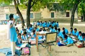 इंग्लैंड और यूएई राजस्थान में शिक्षा क्षेत्र में करेंगे सहयोग