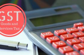 जीएसटी से फायदा: सरकार बताने वाली हैं 150 वस्तुओं की नई कीमत