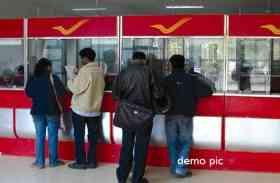 जोधपुर में इस पर्व पर एक लाख राखियां शहर में आई, ८५ हजार बाहर गई...