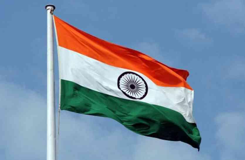 जिला शिक्षा अधिकारी को नहीं पता 15 अगस्त को स्वतंत्रता दिवस है या गणतंत्र दिवस!