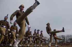पुलिस सब-इंस्पेक्टर के 1544 रिक्त पदों पर भर्ती, जल्द करें आवेदन