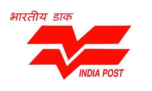 Postal Department