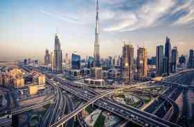 UAE के हवाई क्षेत्र से नहीं गुजरेंगे कतर के विमान