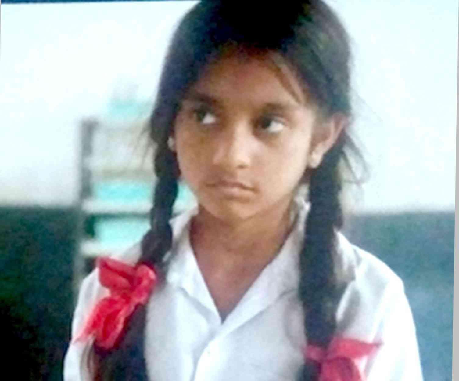 International Award for short film Mam in Burhanpur