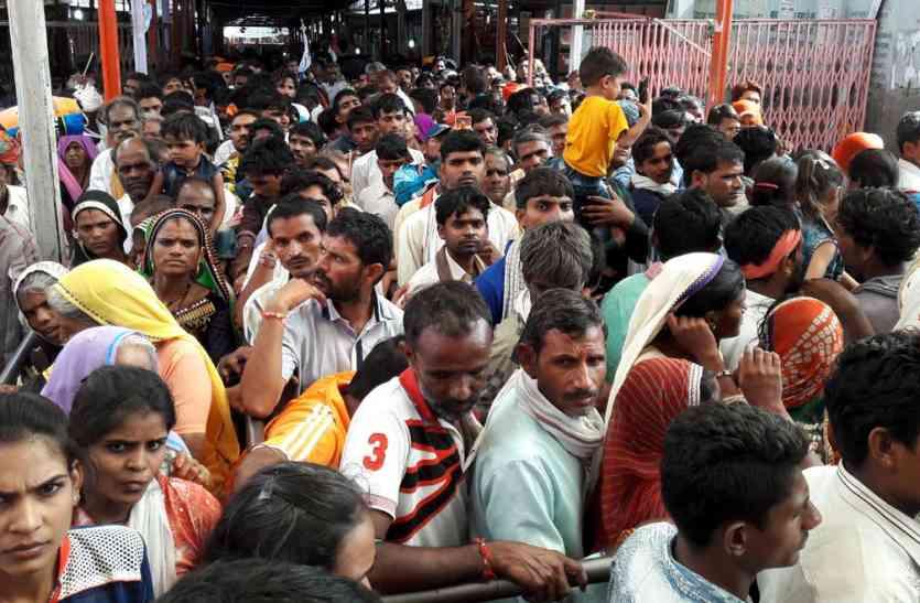 Video- Ramdevra fair 2017- रामदेवरा मेला में सुविधा व सुरक्षा की रहेगी यह व्यवस्था, आप भी जान ले