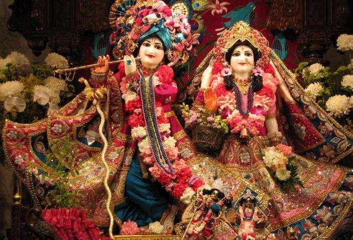 shri krishna story in hindi pdf