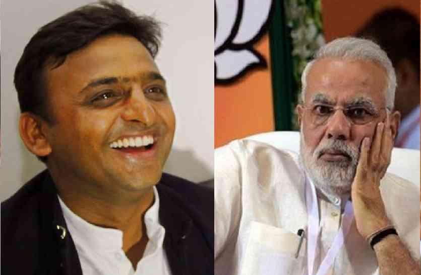 सपा ने जीता उपचुनाव, जौनपुर की इस सीट पर भाजपा की करारी हार