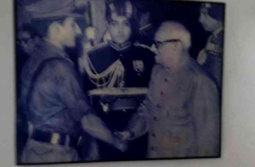 स्वतंत्रा दिवस: देश के लिए सबक था 1962 का चीन से युद्ध, अब पंगा लेना पड़ सकता है महंगा
