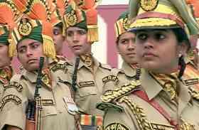 भारत तिब्बती सीमा पुलिस बल (ITBP) ने कॉन्स्टेबल के 303 पदों पर भर्ती