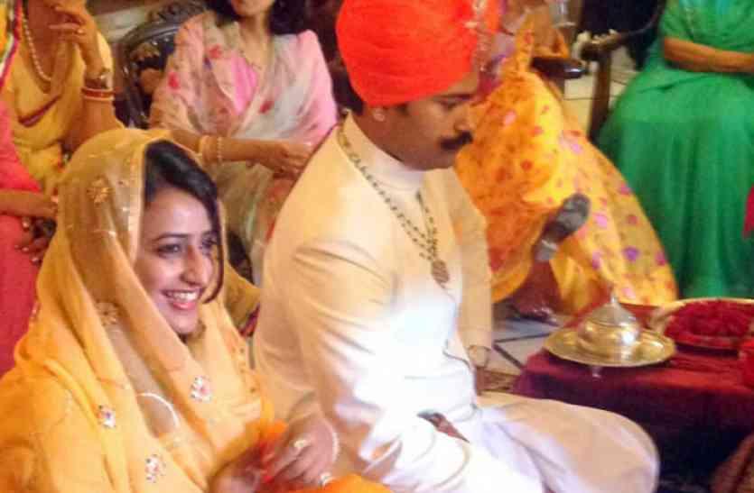 पाकिस्तान में शाही शानो-शौकत से रहता है ये राजपूत परिवार, राजस्थान से है ये खास कनेक्शन