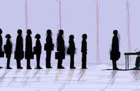 नौकरी चाहिए? इस सेक्टर में हैं तीस लाख नई नौकरियां