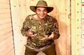 जय के वीरू की हुई TWITTER पर एन्ट्री, बेटे सनी से लेकर बॅालीवुड सिलेब्स अभिषेक ने किया WELCOME...
