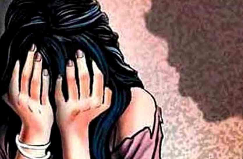 सूरजकुंड घूमने गए जेएनयू छात्रों से मारपीट, छात्रा से बलात्कार की कोशिश