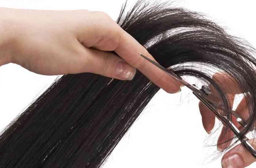 महिला के बाल काटने के मामले को पुलिस ने बताया अफवाह, नुक्कड़-नाटक कर जागरुकता अभियान चलाने का लिया फैसला