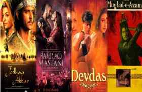 राजस्थान की शान जयपुर घूमने से पहले जरुर देखें ये 10 बॉलीवुड फिल्में,जिन्होंने पिंकसिटी को बनाया अमर
