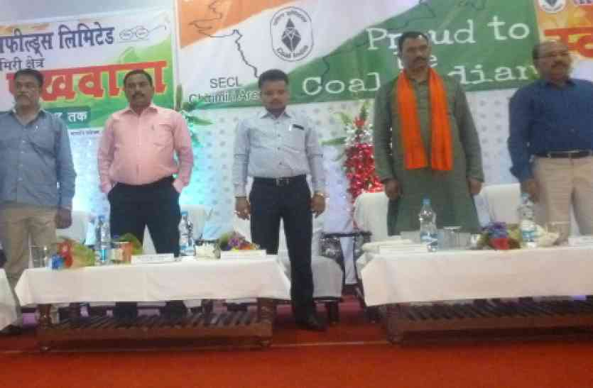 Video : BJP विधायक-महापौर ने कहा- Swine Flue की खबर फर्जी, जबकि Raipur में भर्ती है पीडि़त मासूम