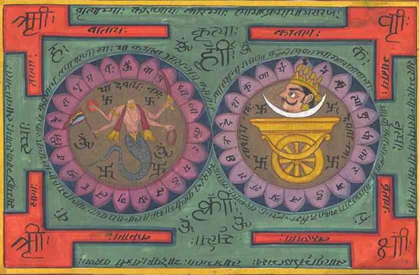 Rashifal - आज राहु-केतु करेंगे राशि परिवर्तन, 12 में से इन 9 राशियों की बदल जाएगी किस्मत!