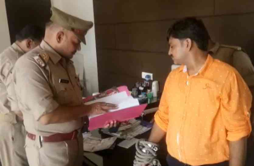 संजीव गुप्ता अपहरण कांडः पुलिस रिमांड में खुले कई राज