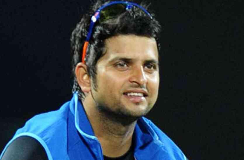 तो इसलिए आसान नहीं होगी टीम इंडिया में सुरेश रैना की वापसी