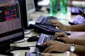 शेयर बाजार का साप्ताहिक समीक्षा, स्मॉलकैप, मिडकैप सूचकांक ने सेंसेक्स को पछाड़ा