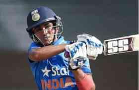 राजस्थान के क्रिकेटर ने कहा- अब विश्वकप के लिए तैयारी, हैट्रिक लेकर आए थे सुर्खियों में