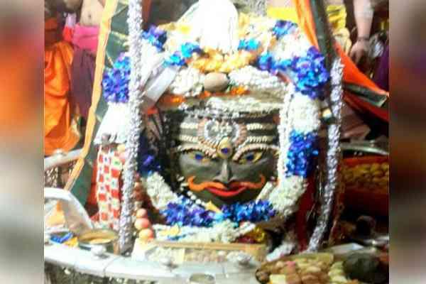 Shani ki Sade Sati