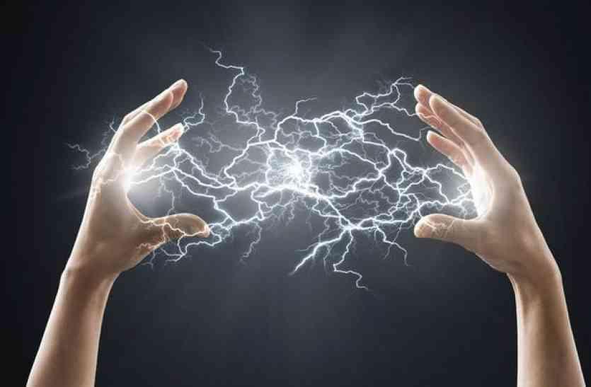 BREAKING : बिजली के झटके ने दिया जिन्दगीभर का दर्द : अब आहत ने मांग ली इच्छामृत्यु की अनुमति