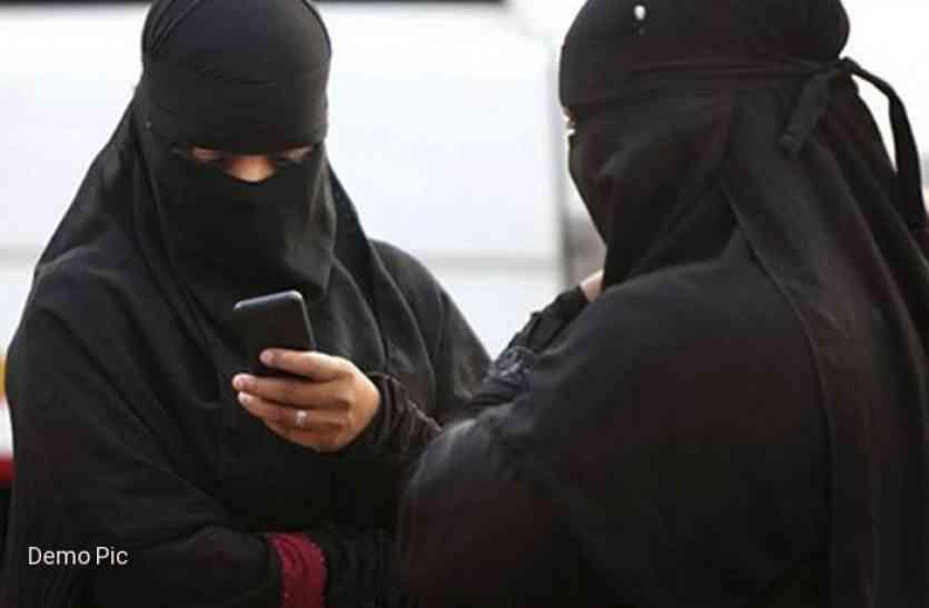 जयपुर की आफरीन को पति ने SPEED POST से भेजा था तलाक, सुप्रीम कोर्ट में दी थी चुनौती