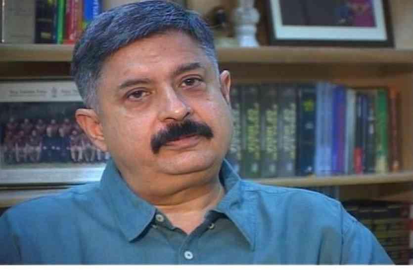 मुजफ्फरनगर ट्रेन हादसे के बाद RPF में बड़ा फेरबदल, धर्मेंद्र कुमार बने नए महानिदेशक