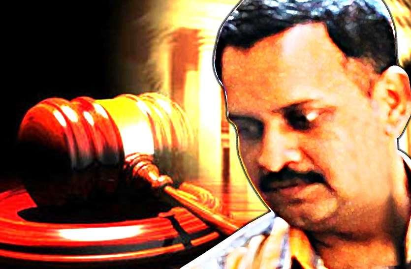 मालेगांव ब्लास्ट मामले में कर्नल पुरोहित को सुप्रीम झटका, नहीं होगी एसआईटी जांच