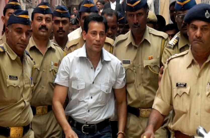 1993 मुंबई सीरियल ब्लास्ट : सलेम समेत सभी आरोपियों पर 7 सितंबर को सुनाई जाएगी सजा