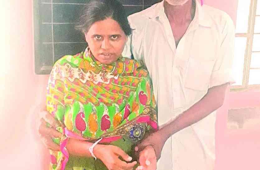 उदयपुर की सुमन बिछड़ गई थी परिवार से, 6साल बाद वापस मिला परिवार, आखिर कैसे हुआ ये मिलन..पढ़ें सुमन की पूरी कहानी