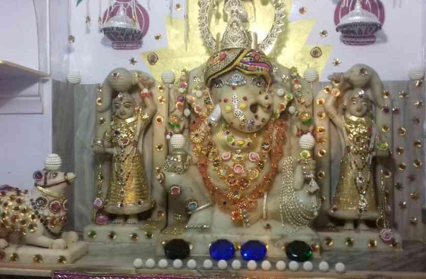 Image result for गढ़ गणेश मंदिर जयपुर