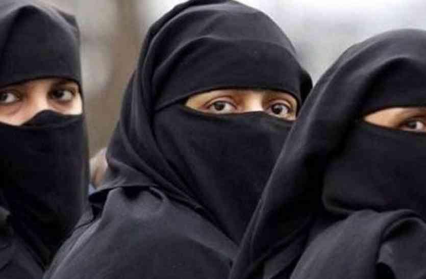 तलाक से तो मिली आजादी मगर कब बंद होगा मुस्लिम समाज में करार निकाह
