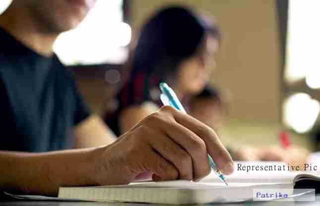 केंद्रीय माध्यमिक शिक्षा बोर्ड (सीबीएसई)