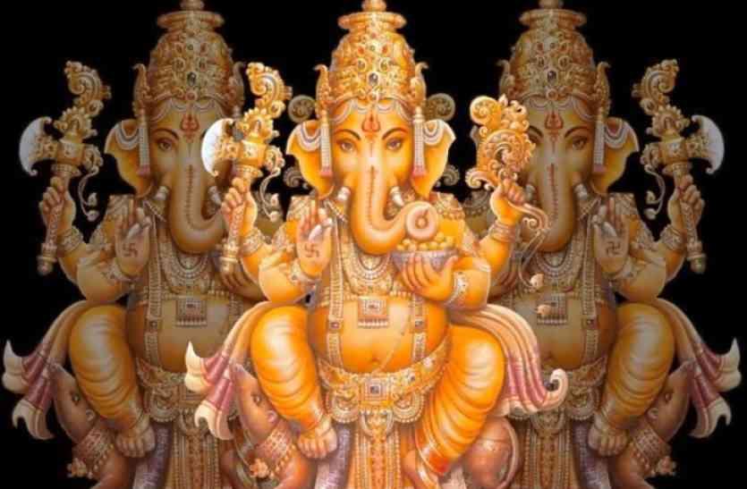 बहुत चमत्कारी हैं राजस्थान के ये गणेश मंदिर, एक बार दर्शन से पूरी होगी हर मुराद