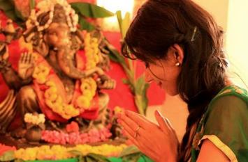 Ganesh Chatruthi पर 58 साल बाद बन रहे कई संयोग, भूलकर भी न करें ये काम