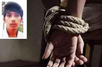 13 वर्षीय छात्र ने अपहरणकर्ताओं को दिया चकमा, ट्रेन में बैठ आ गया जयपुर