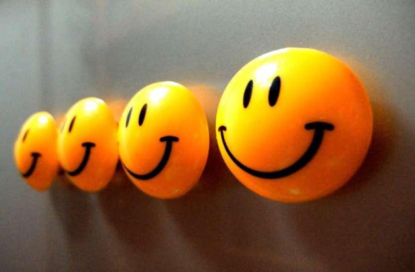 Positive Thinking Quotes पॉजीटिव थिंकिंग बढ़ाने के आसान उपाए