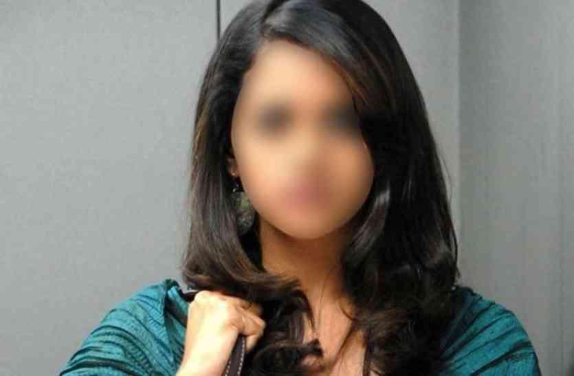 Prostitution 12साल की बेटी को80हजार में मां ने बेचा, 24घंटे बनती थी वासना का शिकार