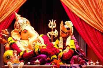 जानिएं, क्यों बैठाया जाता है गणपति बप्पा को, किस रूप की पूजा से क्या लाभ