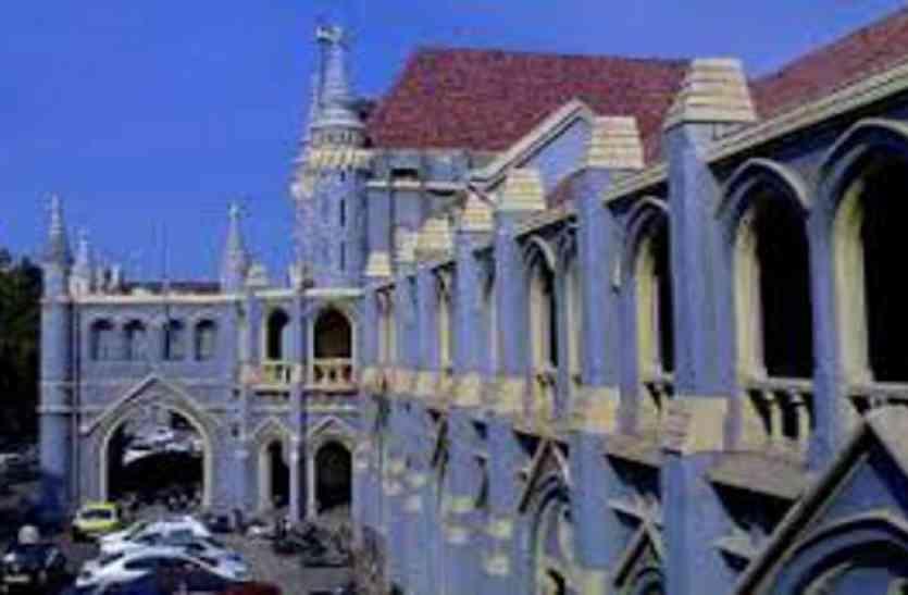 MP High Courts decision : टीटी नगर में स्मार्ट सिटी प्रोजेक्ट का रास्ता साफ