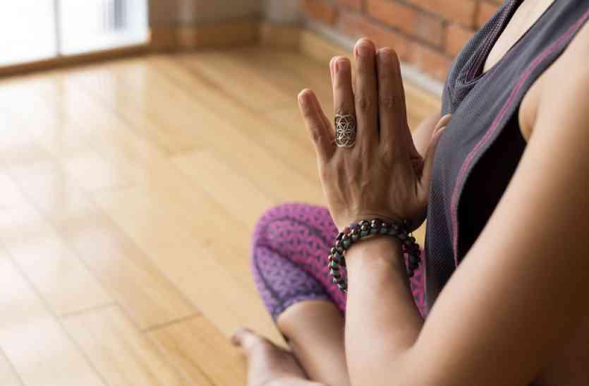 पर्युषण है क्षमा, समता और मैत्री का शक्ति पर्व, सिखाता है जीने की भी कला